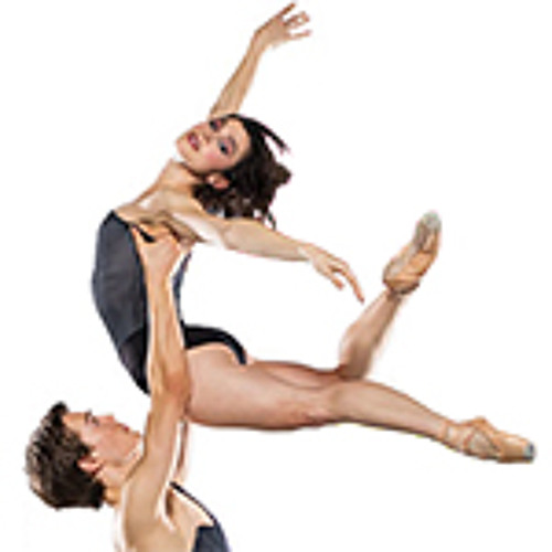 Arts Feature: North Carolina Dance Theatre