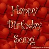 happy bday 4 (marching style)
