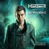 Welcome To The Jungle -Alvaro (Hardwell edit)