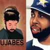 I Wish (J Dilla & Nujabes Birthday Tribute) ・Nehzuil (FREE DL)