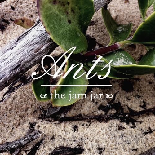 1. Ants [Single]