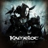 Kamelot - Silverthorn - My Confession