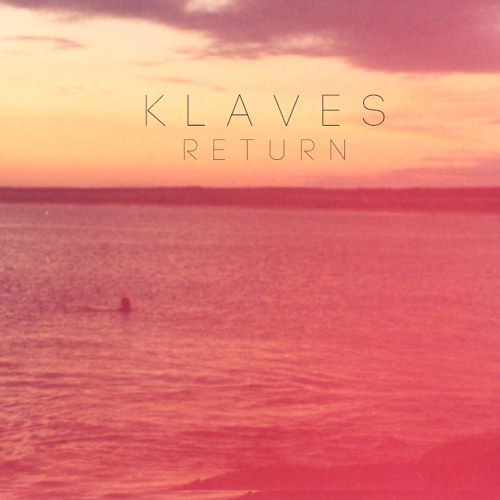 Return (XLR8R Download)
