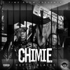 Chimie (Prod. by A2dict)