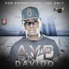 Download Davido Aye Mp3