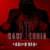 Fabio O'deal- V de vingança (Explicit)