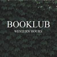 Booklub - Western Hours