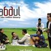 Abdul and The Coffee Theory-Agar Kau Mengerti.mp3
