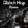 Crooklyn Dodgers - Crooklyn (EbKaito Glitch Hop Remix)