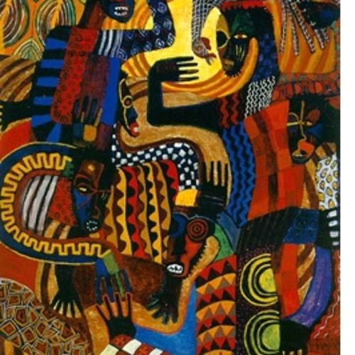 Rhythm And Rhyme Feat  Awol (Music: Fela Kuti) DOWNLOAD ALBUM FREE