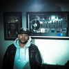 DJ DESUE & LYFE feat. JAY-Z & NAS (Mixtape shit) !!!