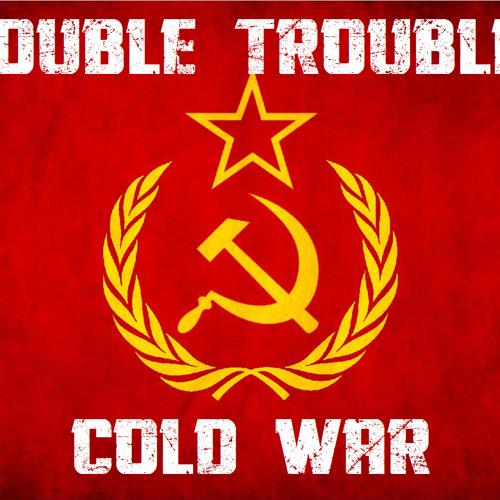 Coldwar (Orchestral Dubstep)