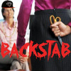 Backstab (ft. Nick Cannon & Juyen Sebulba) [Free Download]