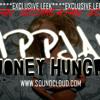 RiPPJAVi x Money Hungry