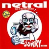 Netral - Sorry