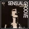Rap Instrumental Sensual Groove (prod. By EZOSOUND)