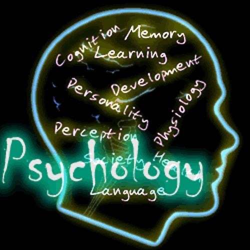 Psicología y Dios