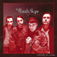 Black Lips - Justice After All