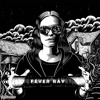 Fever Ray - If I had a heart  Warren Fellow edit