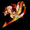 Snow Fairy Tail CON MUSICA