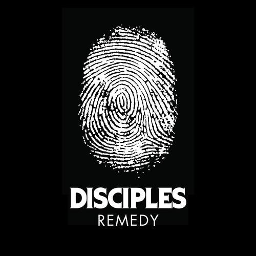 Disciples - Circles