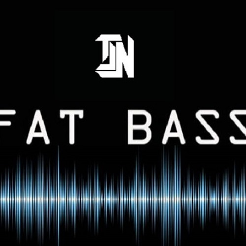Fat Bass Trap