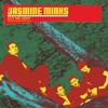 """""""Christine"""" Jasmine Minks"""
