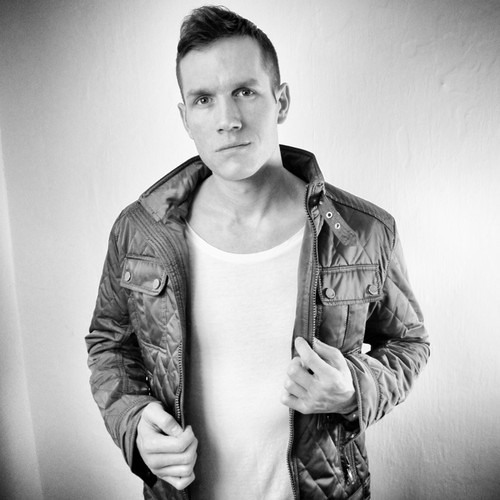 Mix of the Day : Sonny Wharton