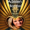 Adelen - Bombo (Deejay Ibo 2013 Remix)