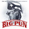 DJ NonStop Big Pun Tribute [Extended & Explicit]