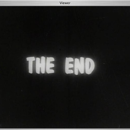 {eNd.}