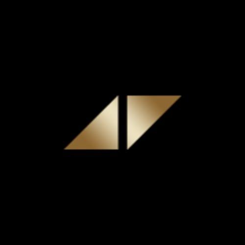 Avicii - Hey Brother Remix (DJ MARCO ANTONIO EXTENDED MIX)