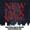 90'S New Jack Swing Mix (www.mix966fm.com)