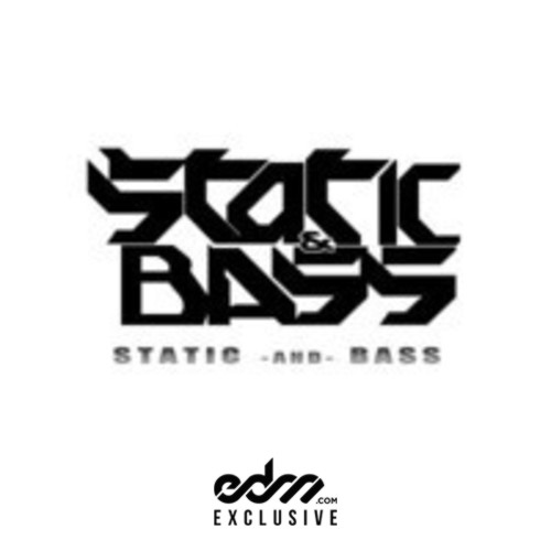 Kyo by Static & Bass - EDM.com Exclusive