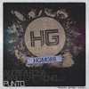 Andrea Roma & Daniele Petronelli - Punto (Original Mix) [Human Garden Music] Top 10 Beatport Techno Chart!