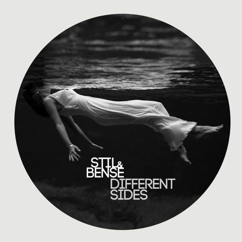 Stil & Bense - Different Sides