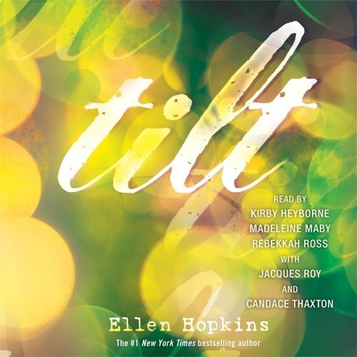 TILT Audiobook Excerpt
