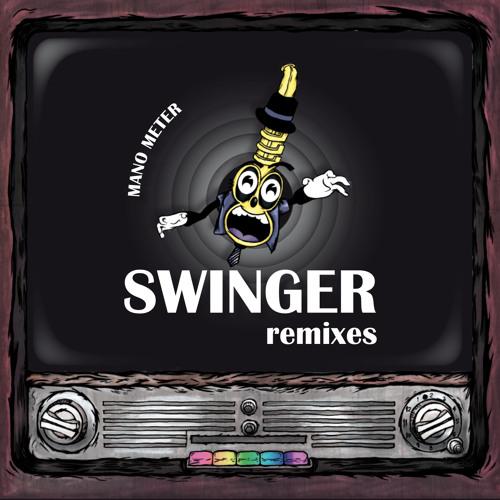 Puppet On a String (Bebetta Remix)