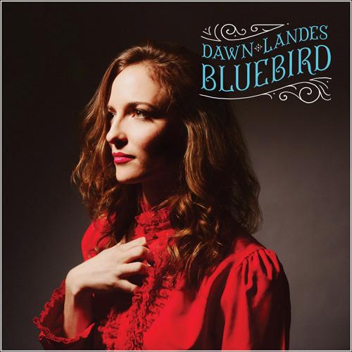 dawn landes - bluebird (shop excerpts)