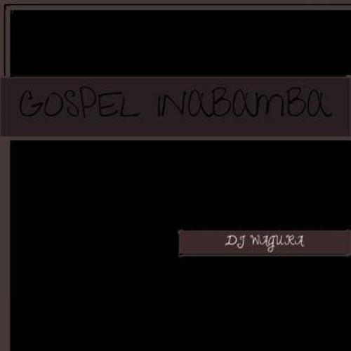 GOSPEL INABAMBA MIX VOL.1 #FLASHBACKFRIDAY
