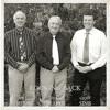 My Very Good Friend The Milkman  -  Joe Thorne, Ted Draper & Geoff Sims