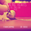 FrankCarmine & Dr. Brixx - Stealing Hearts (All Time Low X MitiS)