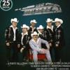 Download Los Rieleros Del Norte Una Aventura Mp3