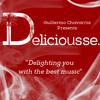 Deliciousse V2 - Guillermo Chavarría