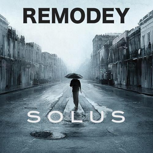 REMODEY - Midnight Moon