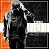 T-Pain – If I Got It ft. Akon & 2face