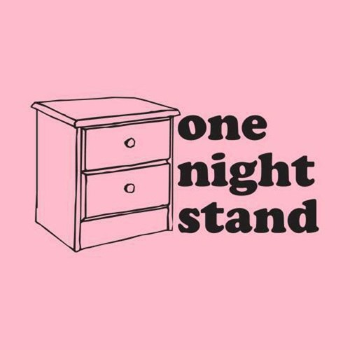 Esion - One Night Stand 2014 Promo Mix