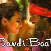 Gandi Baat Remix By Dj Vinesh