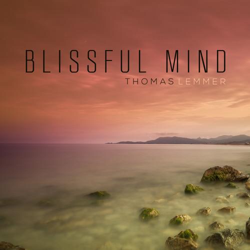 Blissful mind