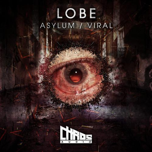 Lobe - Viral [CHAOS AUDIO]